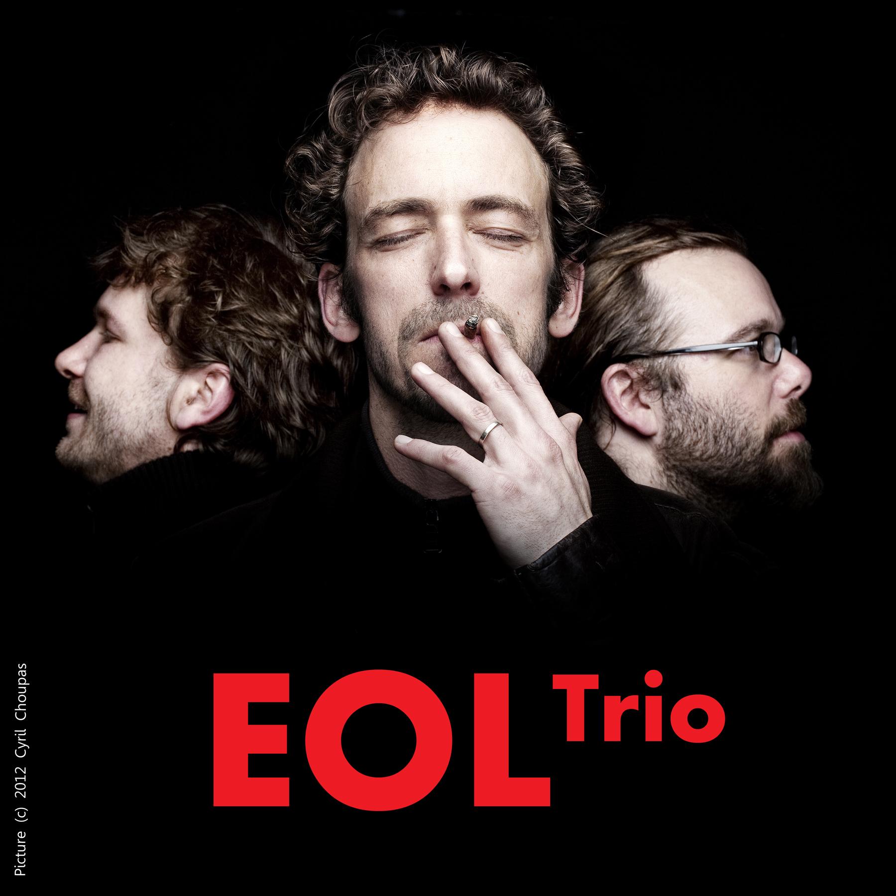 Eol Trio